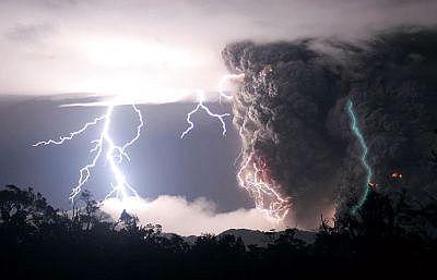 Volcanoupi1_800x514_m