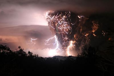 Volcanoupi_800x531_m