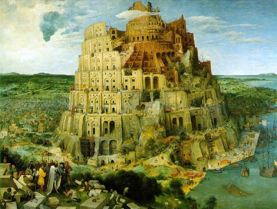 Brueghel_babel00_2