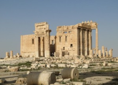Temple_of_bel_palmyra_02300x218