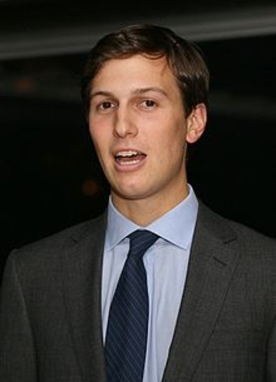 Jared_kushner_cropped_2