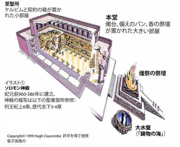 Templemedjap