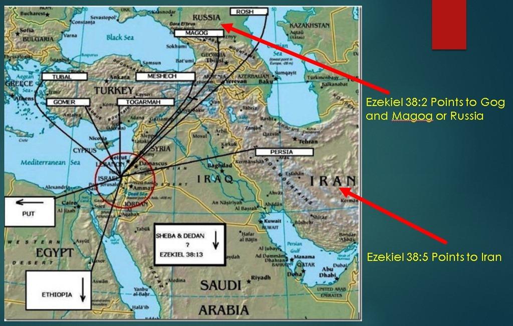 Ezekiel_map